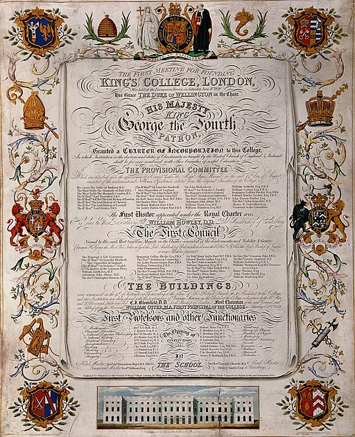 What is a project charter? Similar to a royal charter - it sets boundaries and provides framework