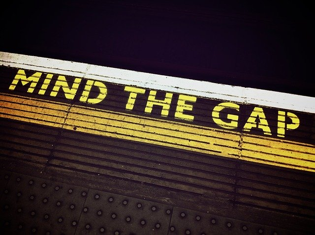Learn about various gap analysis methodology to help assess project risk