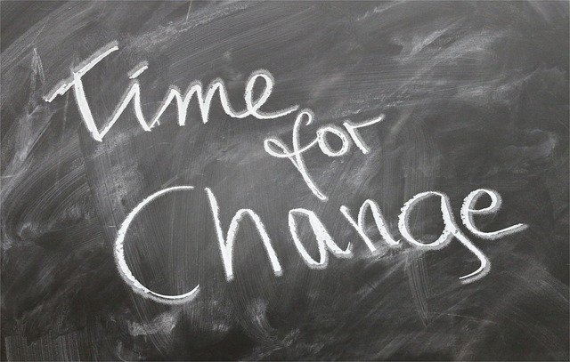 Learn how to deal with change management challenges