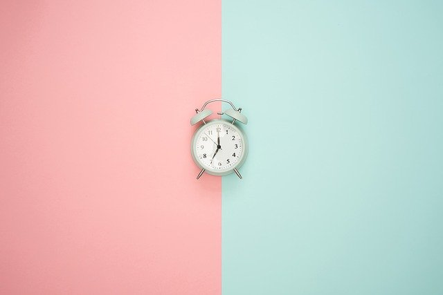 Learn how to calculate slack time with this slack time formula