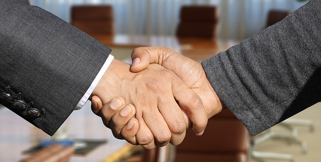 Learn about win win negotiation examples
